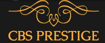 agence immobiliere cbs prestige